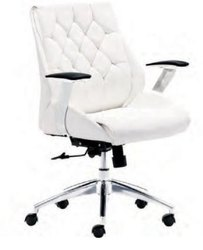 Cobra Deluxe MB Chair