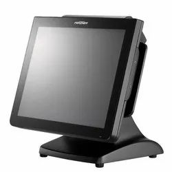 Partner SP POS Computer System, Memory Size: 4gb