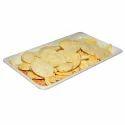 Sundried Potato Chips