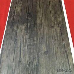 DB-323 Golden Series PVC Panel