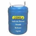 Solvent Based Mould Release Agent