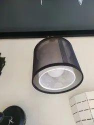 Two Shade Lamp