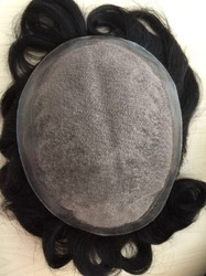 Ranchi Hair Wig