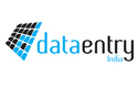 12 Hours Company Data Entry Project, India