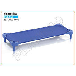 Pleasant Plastic Kids Slides And Chairs Manufacturer From Bengaluru Ocoug Best Dining Table And Chair Ideas Images Ocougorg
