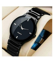 6ed8f0f3ffe Unisex Watches at Best Price in India
