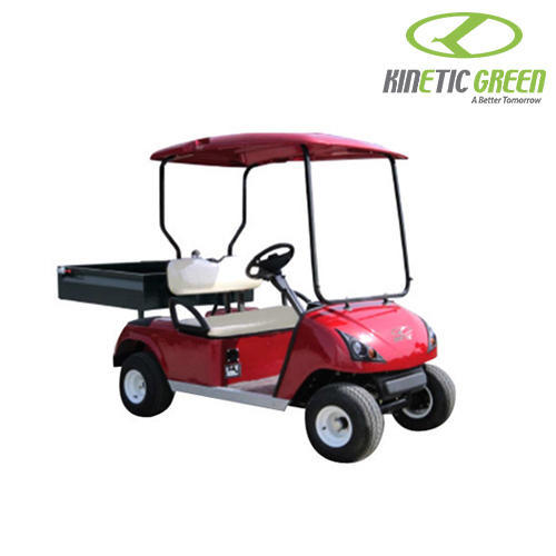Red Battery Operated Golf Buggies, Kinetic | ID: 7055661697 on golf cart horses, golf cart barns, golf cart games, golf cart bicycles, golf cart balls, golf cart boots, golf cart boards, golf cart hacks, golf cart trikes, golf cart electric, golf cart people, golf cart baby, golf cart dogs, golf cart rails, golf cart driving range, golf cart fishing, golf cart carts, golf cart walkers, golf cart clubs, golf cart jeeps,