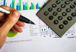 Registration and Consultant Finance Accounting, 3 Years Of Experience