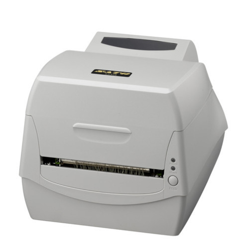 SA408 Sato Desktop Printer