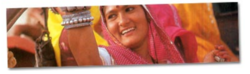 Folk Music And Dances In Rajasthan