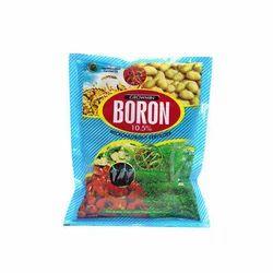 Growmin Boron Fertilizer