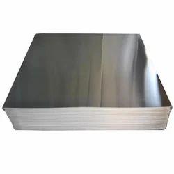 Aluminium Alloy Sheet 3003-h14