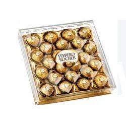 Ferrero Rocher Chocolate Gift Box