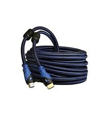 Speed HDMI Nylon Cable