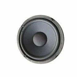 YAZDA 6 Inch 90 Speaker