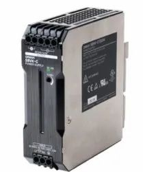 Omron S8VK-C12024 SMPS