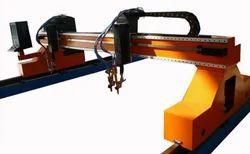 Cutting Machine In Amritsar काटने वाली मशीन अमृतसर