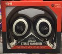 Grand Classic HeadPhone