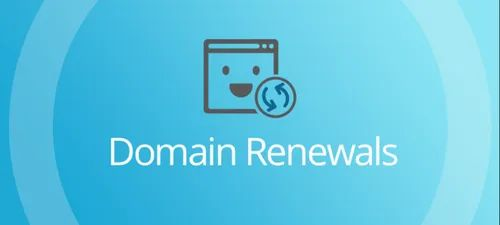 Dynamic Domain Renewal, Installation Provided: Provide, Android