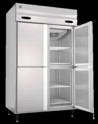 Hoshizaki Commercial Refrigerators Vertical Freezer