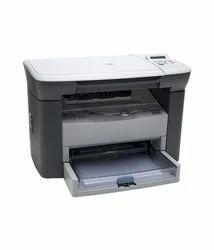 HP Laserjet M 1005