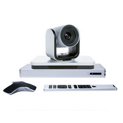 Realpresence Group 500 Conference System