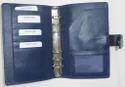 Black, Brown Designer Clutch Wallets