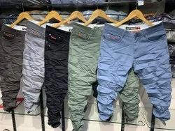 Stayoff Trousers, For chinos