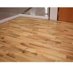 Indoor Vinyl Flooring