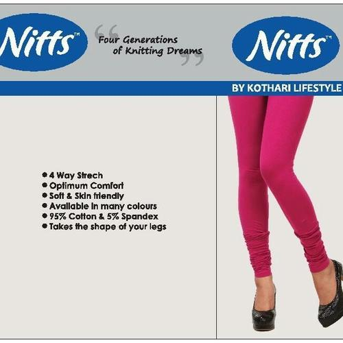 d8f4af80a7754 Women Leggings - China Printed Capri Wholesale Trader from Surat