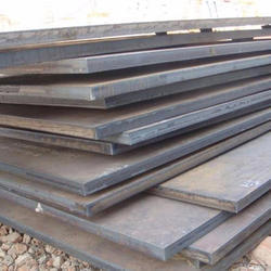 Alloy Steel Plate Sa387 Gr 22