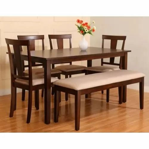 Ideas About Jaipur Dining Bench Theovencleaningnetwork
