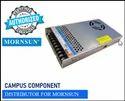 LM350-10BXX Mornsun AC-DC Converter