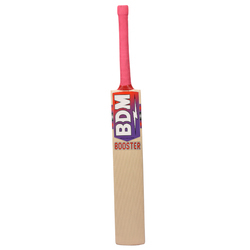 BDM Booster Cricket Bat