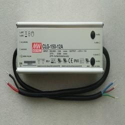 Meanwell CLG Series LED Driver