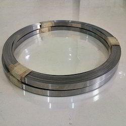 ASTM F3 Nickel 233 Strip