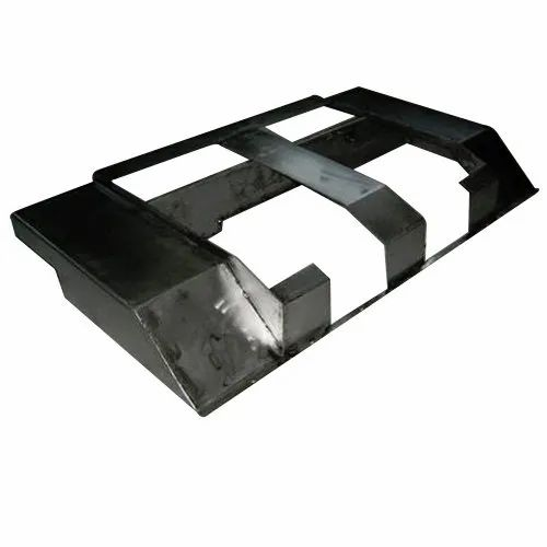 Sheet Metal Guards