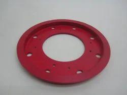 MIHIR Rocker Ring ARM KEC, For Industrial