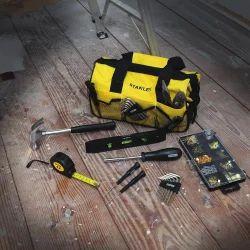 Honda Two-Wheeler Service Tool Kit (38 Pc)