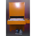 PCB Photo Printing Machine
