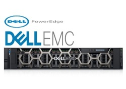 Dell Emc Poweredge R740xd Rack Server