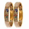 E-Commerce Jewellery Photography
