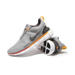 newest collection fa4a7 92ef4 Mens Sports Shoes