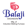 Balaji Engineers