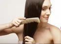 Hair Fall Service