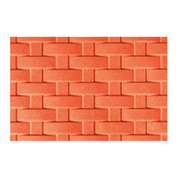 Nitco Wall Tiles Rubber Moulds