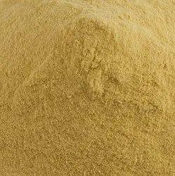 Aayush Food Peach Fruit Powder, Packaging Type :Plastic Bag