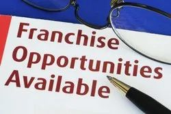 Pharma Franchise In Uttaranchal