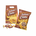 Center Filled Badaam Clairs Toffee