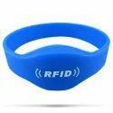 RFID Wristband